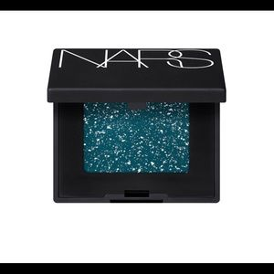 NARS Tropic Eyeshadow